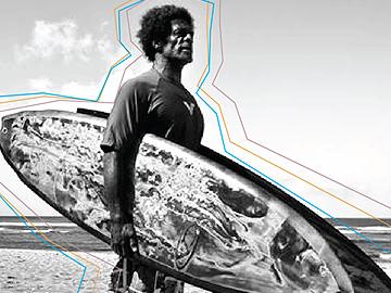 MOANA SURF CO.