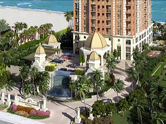 THE MANSIONS AT ACQUALINA