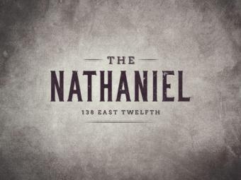 THE NATHANIEL NY