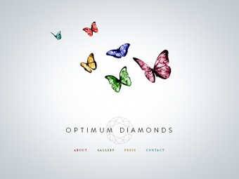 OPTIMUM DIAMONDS