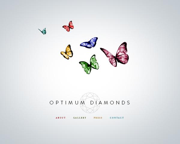 OPTIMUM DIAMONDS